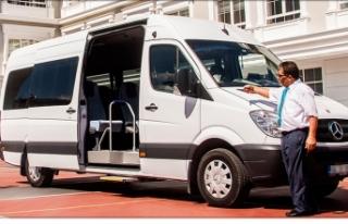 Ahlat MEM araç kiralama hizmeti alacak