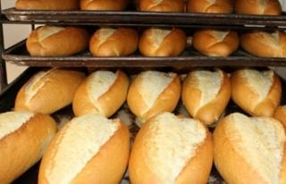 Başkale Belediyesi ekmek satın alacak