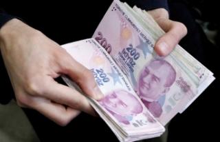 Büyükşehir Belediyesi, borçları yapılandırıyor