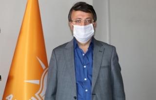 Kayhan Türkmenoğlu'nun acı günü...