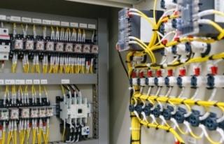 VEDAŞ elektrik dağıtım panosu satın alacak