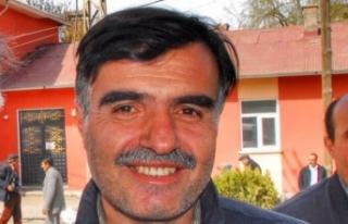 Merhum Gazeteci Hikmet Bakan'ın ismi yaşatılacak