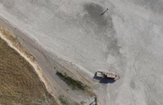 Deniz: Türkiye, iklim göçlerinden etkilenecek