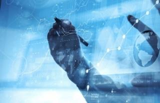 VEDAŞ, Vmware lisans yenileme hizmeti satın alacak
