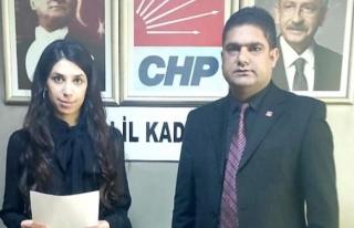 CHP Van'da İstanbul Sözleşmesi'ni savundu