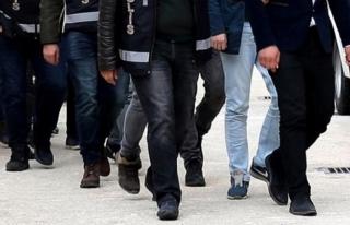 13 ilde FETÖ operasyonu: 29 gözaltı
