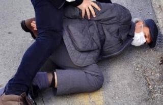 FETÖ'cü emniyet müdürü Ankara'da yakalandı