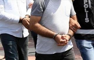 Provokatif paylaşımlarda bulunan 3 kişi tutuklandı