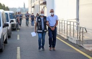 FETÖ soruşturmasında 63 gözaltı kararı