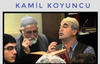 Kamil Koyuncu'nun vefatı için sevenleri ne dedi?