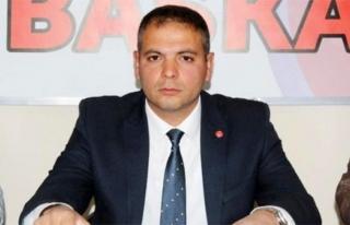 Saadet Partisi, merkez ilçe belediyelerinin çalışmalarını...