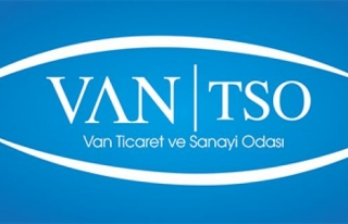 Van TSO: Yeni ekonomik destek şart!