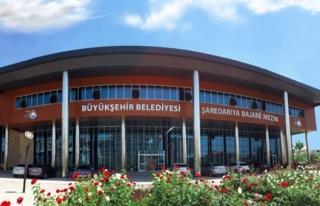 Van Büyükşehir'den iddialara cevap