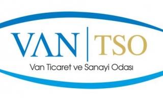 VANTSO'dan Bayram açıklaması