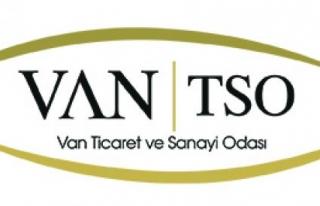 VANTSO maske ve mesafe konusunda uyardı