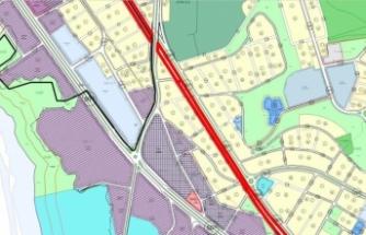 Van Gölü Kuzey Geçişi Demiryolu Projesi hayata geçecek