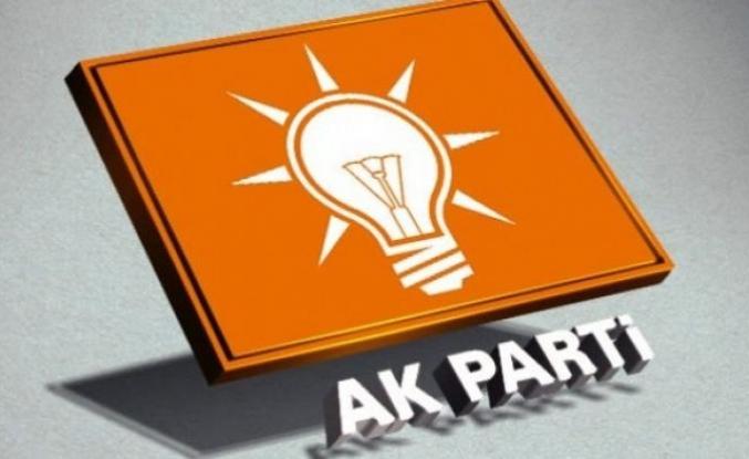 AK Parti'den Başbuğ, Ataklı ve Sağlar için suç duyurusu...