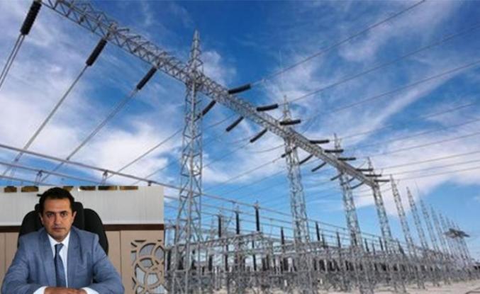 VASKİ'den elektrik santrali hamlesi…